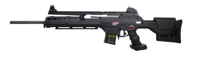 AR-SR-016E