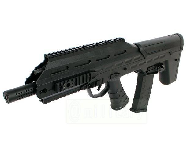 APS-UAR501