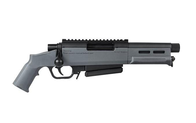 AR-AS03