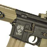 APS-ASR110