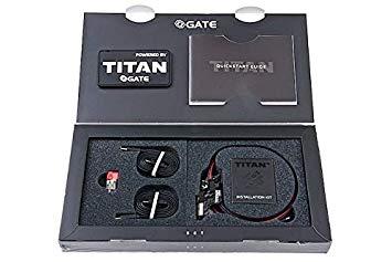 gate-titan