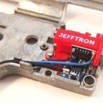 JT-BRK-W3