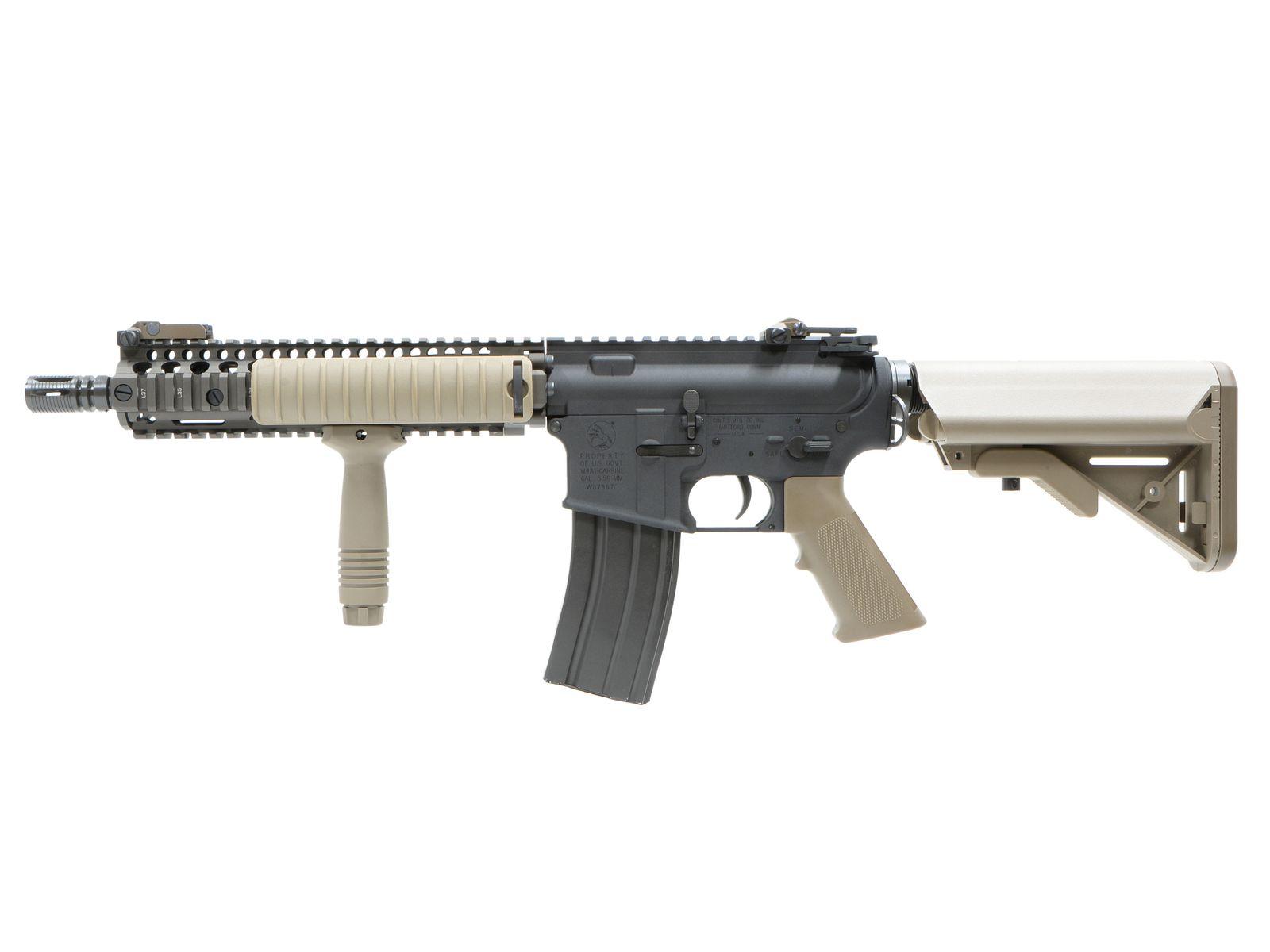 VF1-LMK18M1