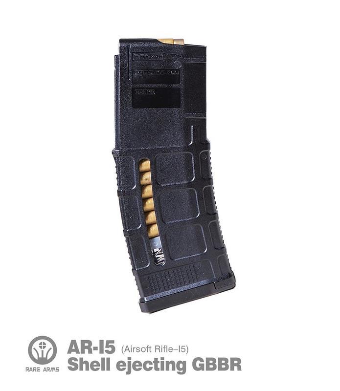 ra-15-gbbr-mag