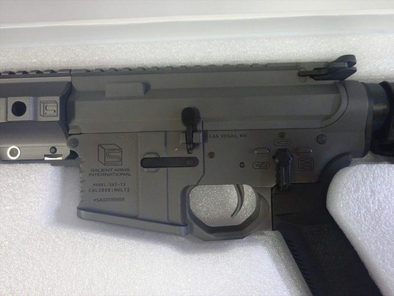 DSC01249