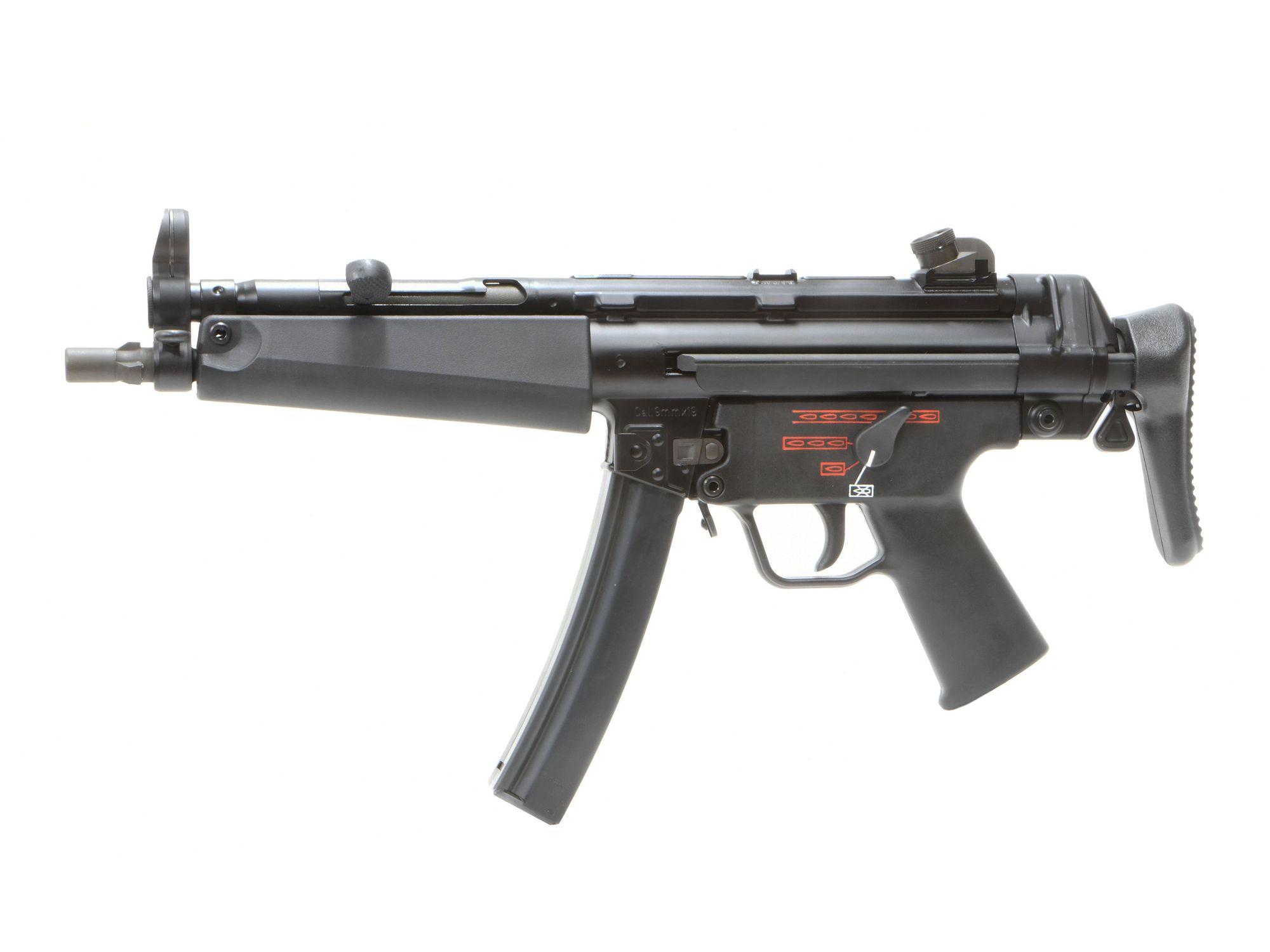 VF2J-LMP5A5-BK01