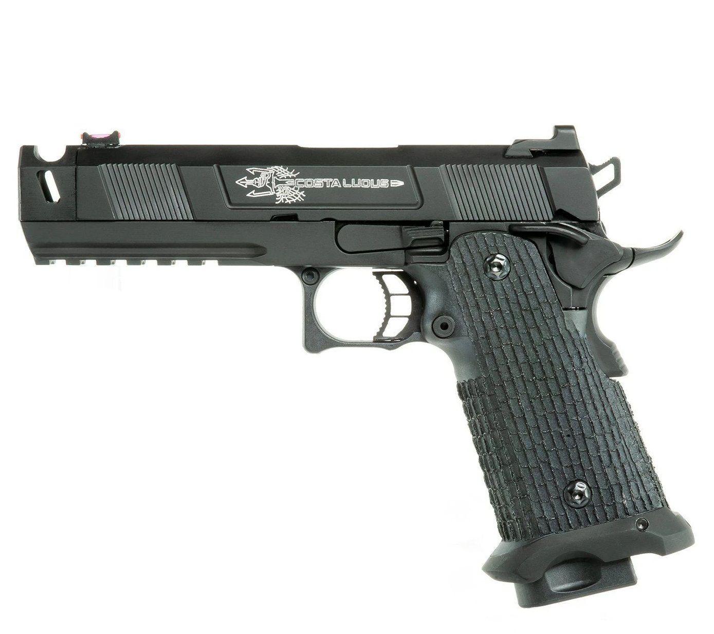 ARM-GBB-R501