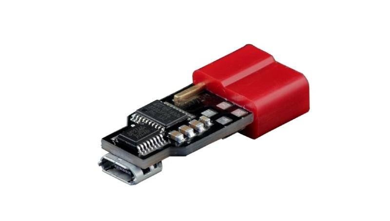 GATE-USB-SE