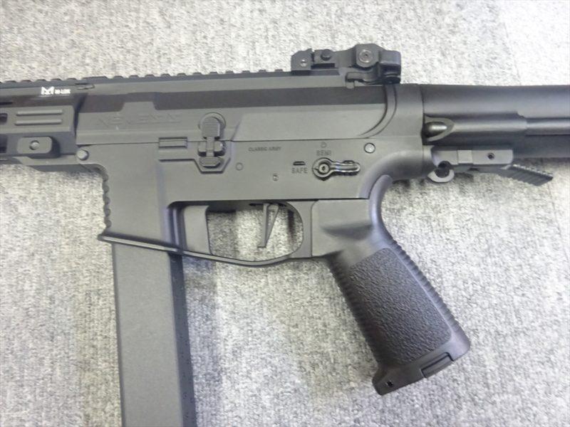 DSC01396