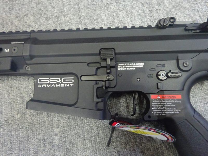 DSC01412