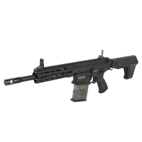 G2H-016-MK1-BNB-NCM