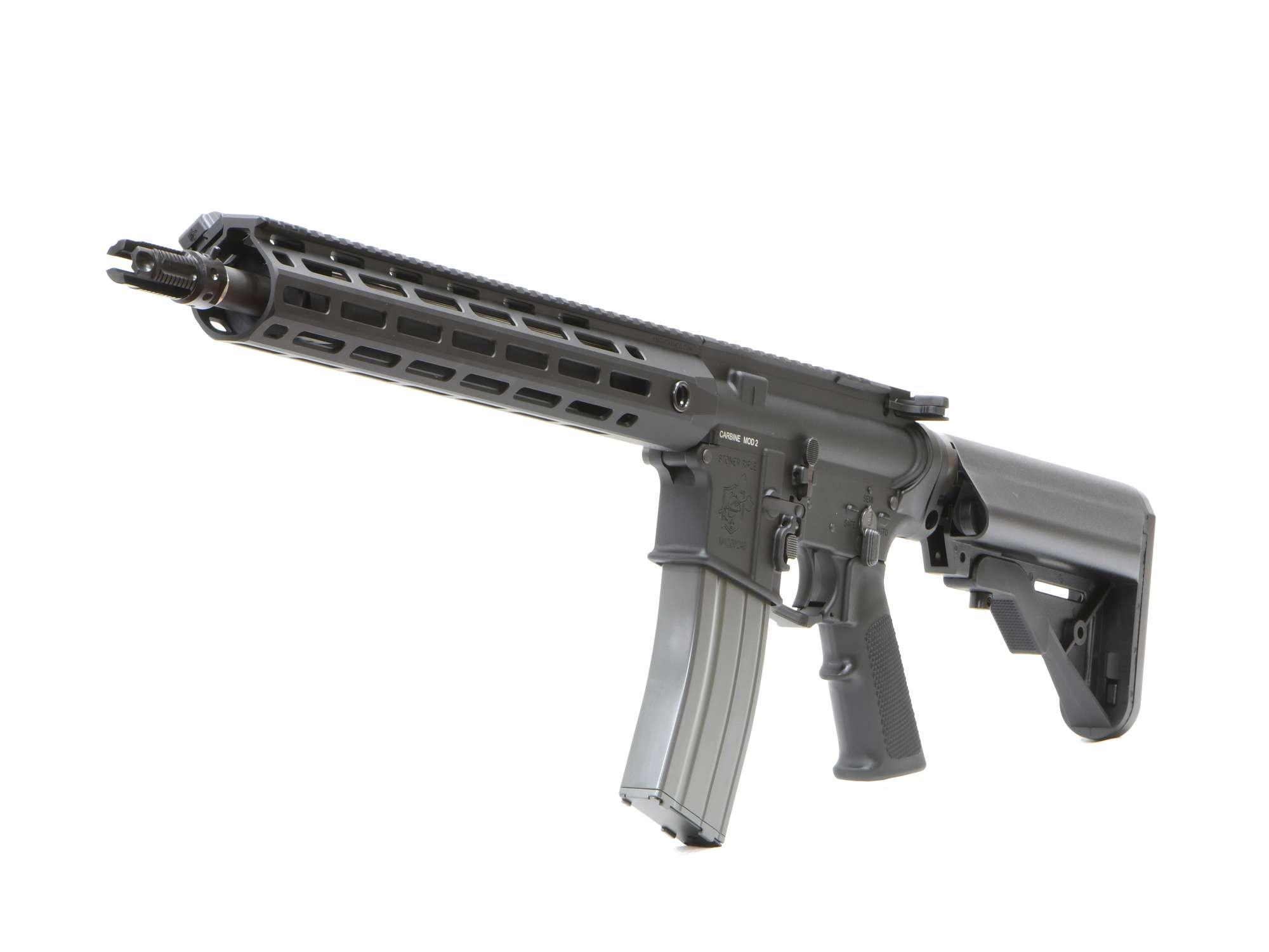 VF2J-LSR16E3