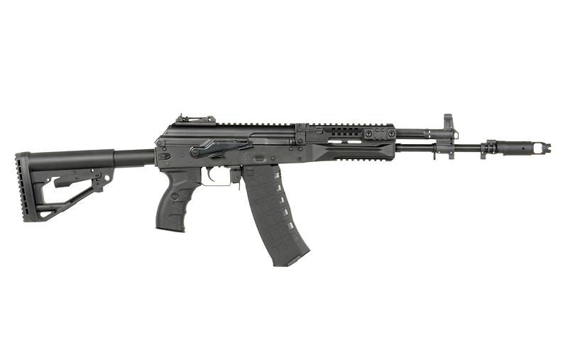 AT-AK12