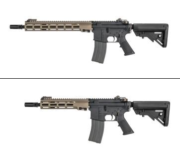 CYB-AEG-M4-URGI-M
