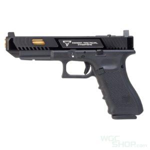 EMG-GBB-TTI-G34