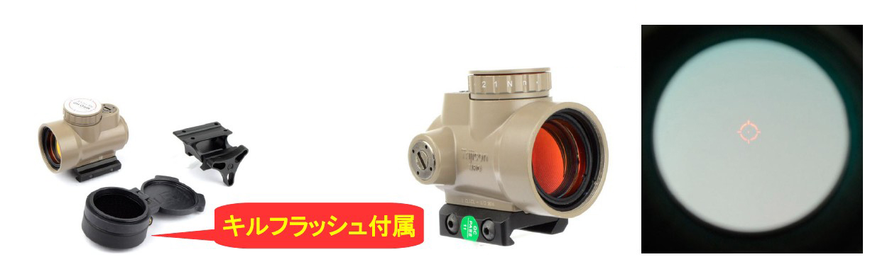 KW-RD-129