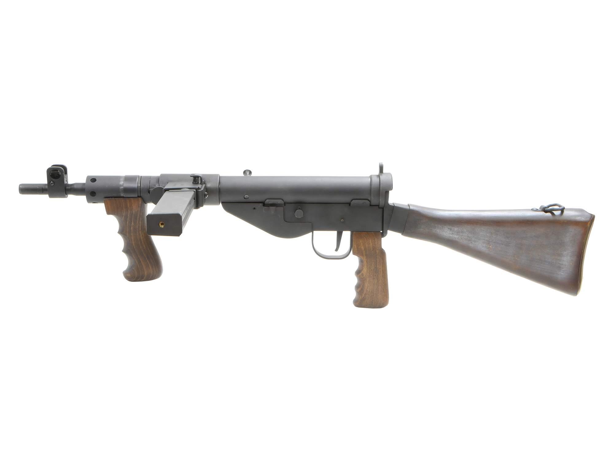 NEA-SMG-002