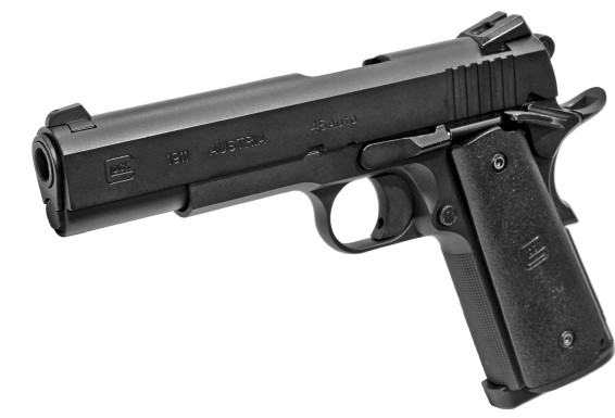 AM-GBB-03