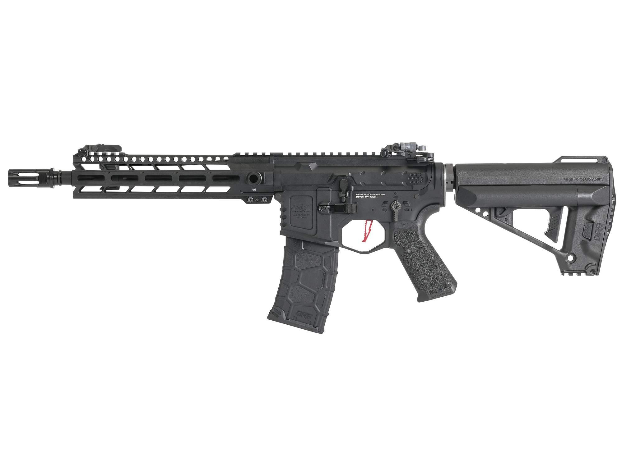 AV1J-M4-EDG-S