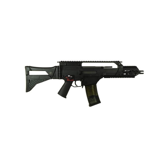AR-996