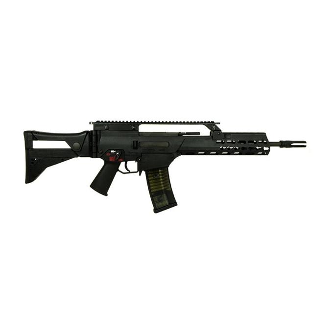 AR-997