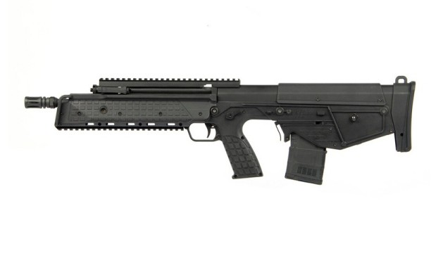 AR-068