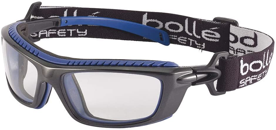 BOLLE-SAFETY-40276