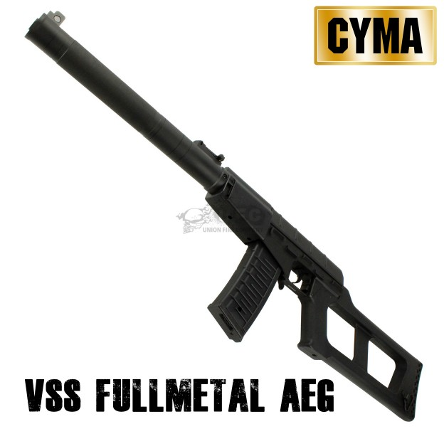 CM099