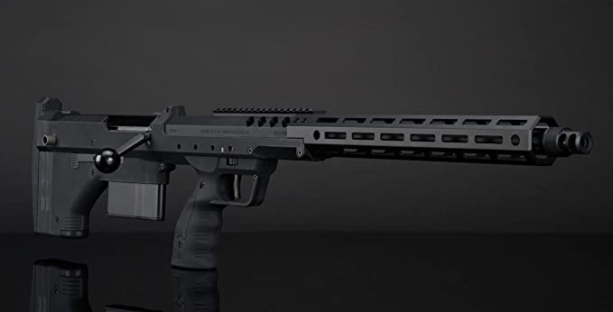 SBA-srs2-22