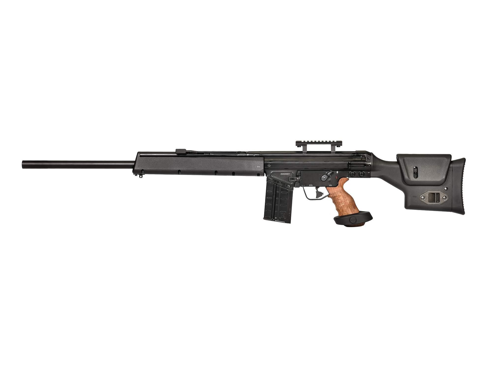 VF2J-LPSG1-BK01