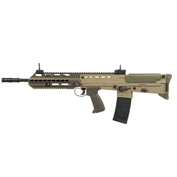 AR-057E
