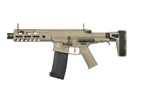 AR-AM-M-002