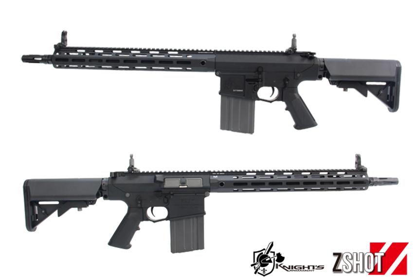 gg-sr25-e2apc