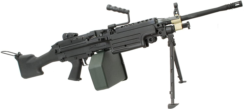 ak-m249-mk2