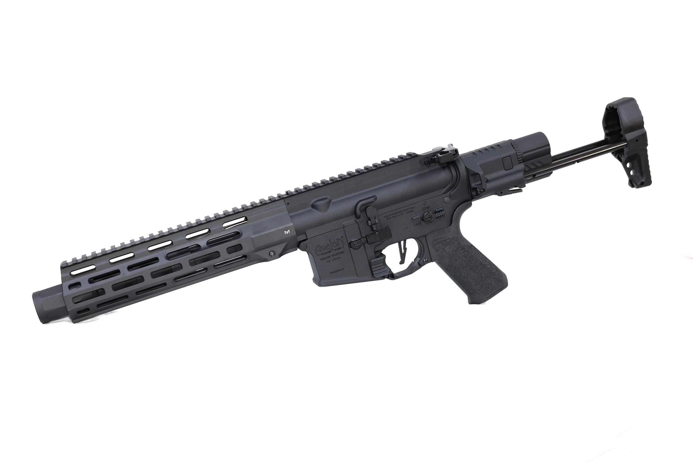 AV1J-M4-SI-S-BK02