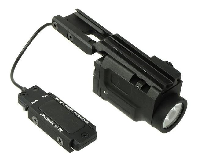 SOTAC-AK-SD-K2