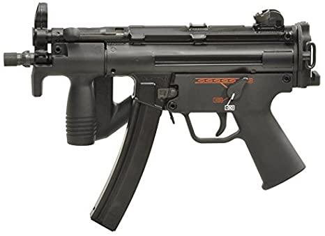 VF2J-LMP5KPDWBK02