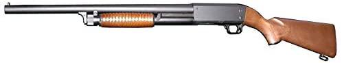 ktw-m37-f