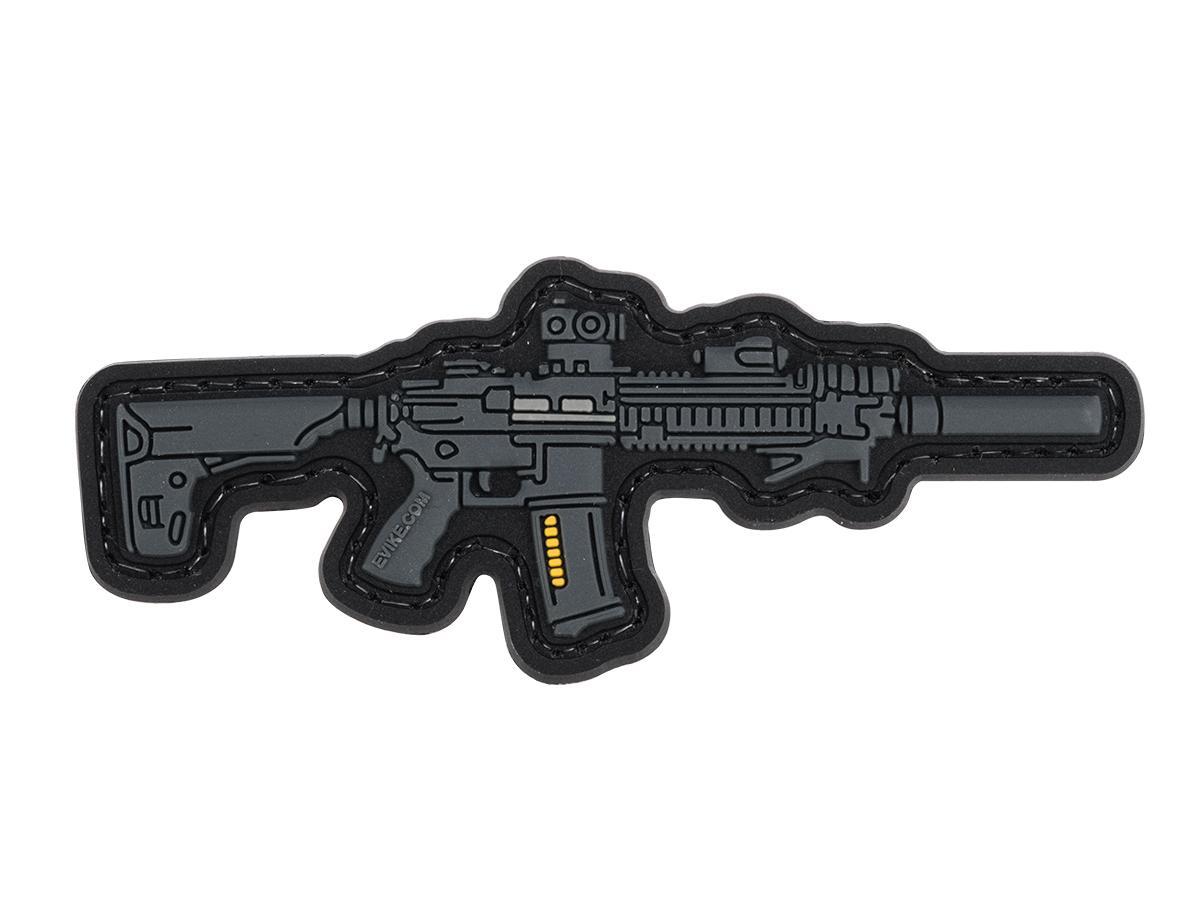 patch-416
