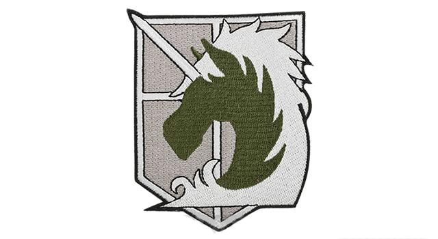 patch-horse1