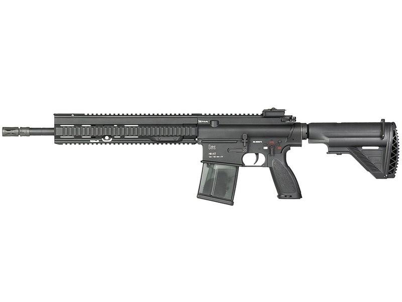 VF1J-LHK417-BK03