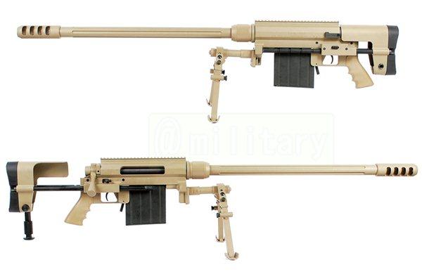 AR-026-TAN