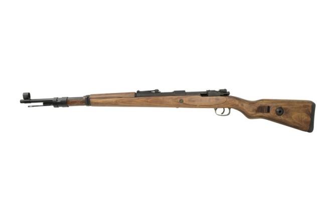 AR-KAR98K