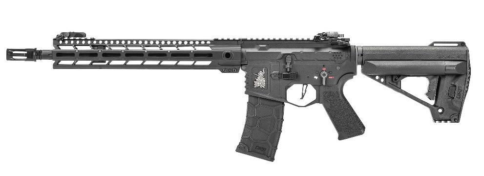 AV1-M4-EDG-M-BK01sp