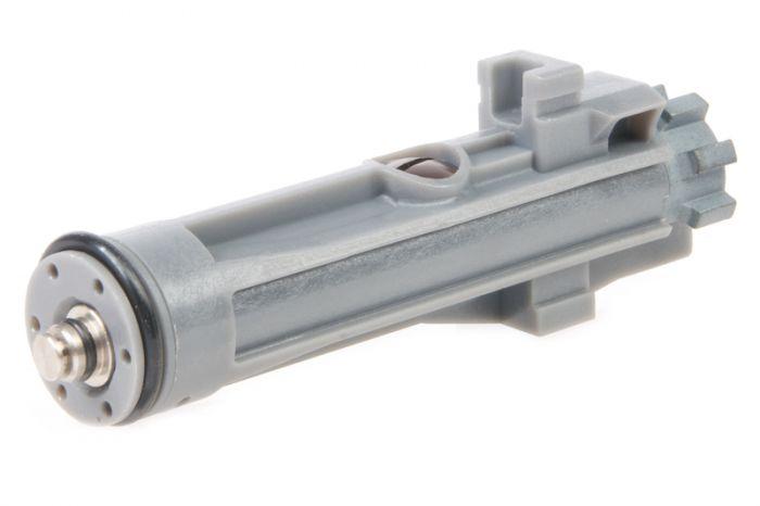 RAG-GHK-041
