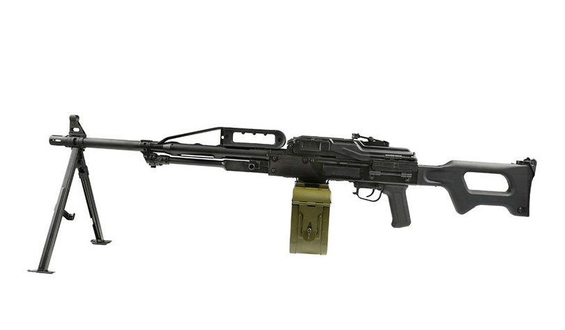 lct-pkp
