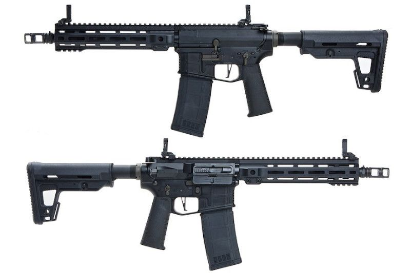 ARES-AR-091E