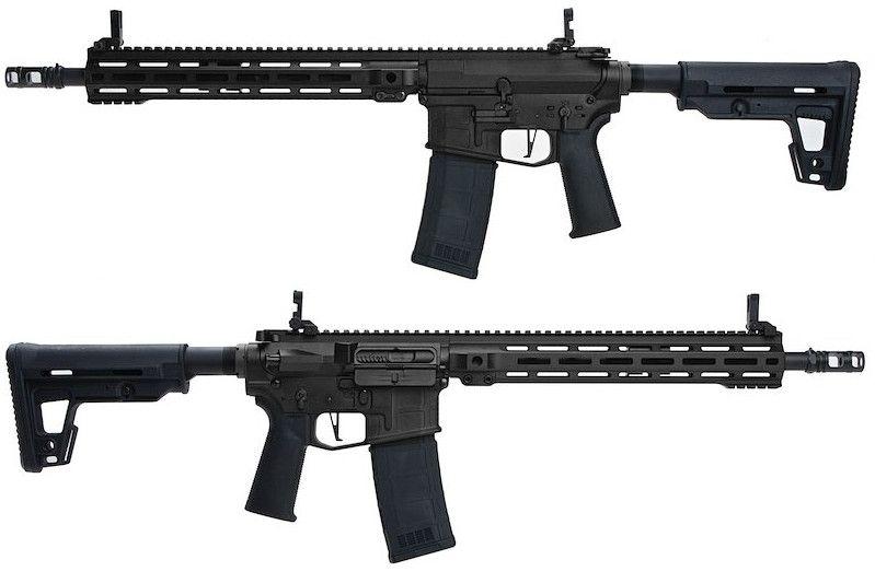 ARES-AR-093E