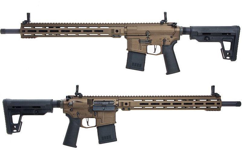 ARES-AR-096E