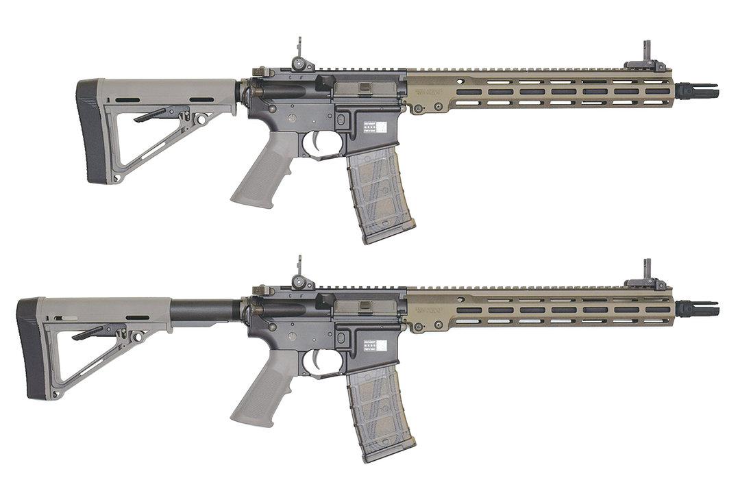 BR-41